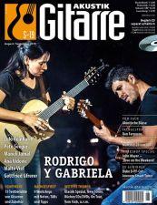 Akustik Gitarre Abo