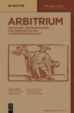 Arbitrium Abo