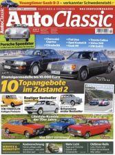 Auto Classic Abo