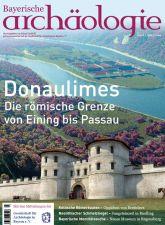 Bayerische Archäologie Abo