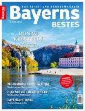 Bayerns Bestes Abo