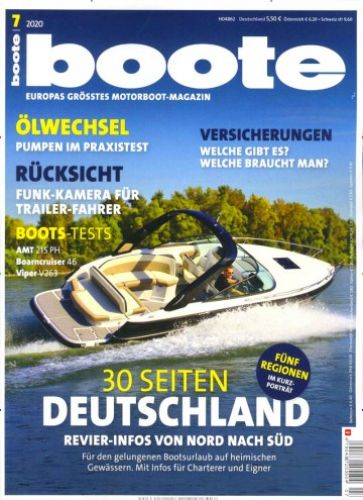 Boote Abo