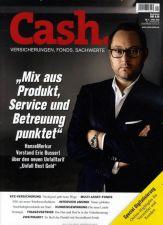 Cash Abo