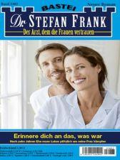 Dr. STEFAN FRANK Abo