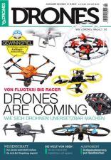 Drones Abo