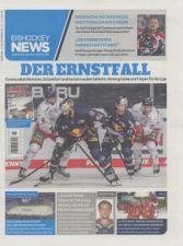Eishockey News Abo