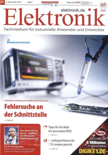 Elektronik Abo