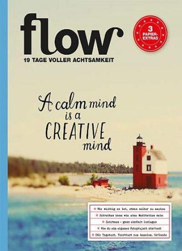 Flow Abo