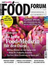 Food Forum Abo