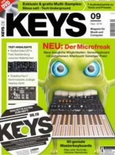 Keys Abo