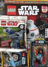 LEGO Star Wars Abo