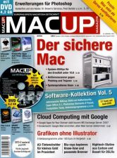 MACup Abo