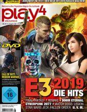 Play4 Abo