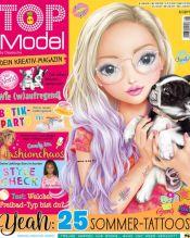 Top Model Abo