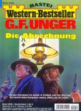Western-Bestseller Abo