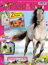 Pferd und Co