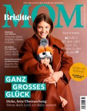 Brigitte Mom