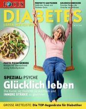 FOCUS Diabetes