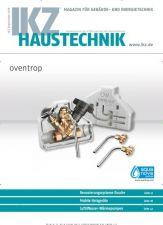 IKZ Haustechnik
