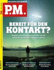 PM Magazin