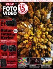 CHIP Foto-Video digital