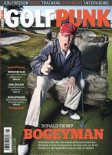 GolfPunk