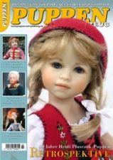 Puppen & Spielzeug