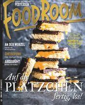 Foodboom