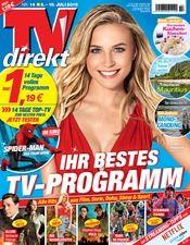 TV direkt
