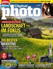 DigitalPhoto