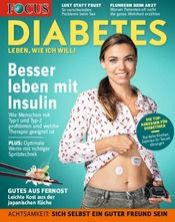 FOCUS Diabetes