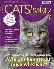 CATS Today