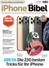 iPhoneBIBEL