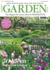 Garden Style