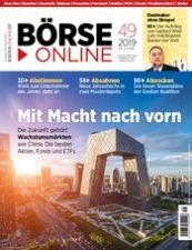 Börse Online