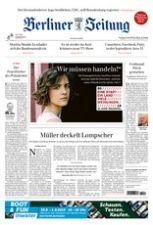 Berliner Zeitung