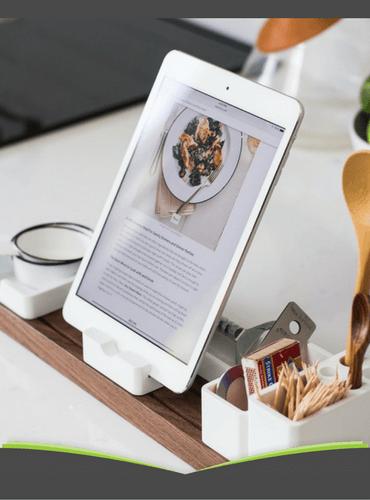 Zeitschriften im Digitalabo mit Prämie teilweise so hoch wie die Kosten
