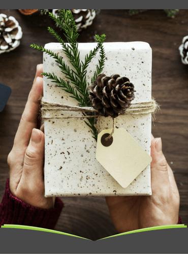 Unsere Top 39 Abo-Geschenkidee zu Weihnachten