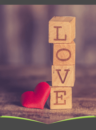 Geschenkideen zum Valentinstag für Männer und Frauen