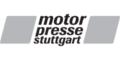 Motorpresse
