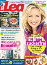 Lena Wohnen & Dekorieren Abo