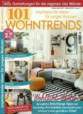101 Wohntrends Abo