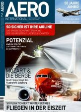 Aero International Abo