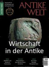 Antike Welt  Abo