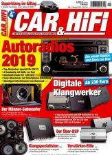 Car & Hifi Abo