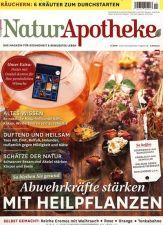 NaturApotheke Abo