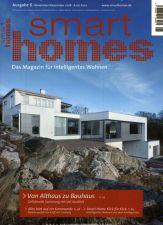 Smart Homes Abo