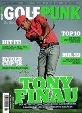 GolfPunk Abo