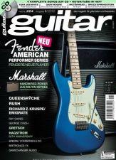 guitar Abo