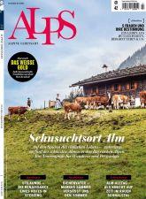 Alps Abo